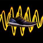 Ultraboost 19, retour sur l'histoire d'une chaussure emblématique