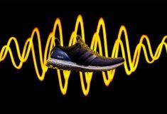 Image de l'article Ultraboost 19, retour sur l'histoire d'une chaussure emblématique