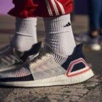 Ultraboost 19 : Le running ré-inventé par adidas