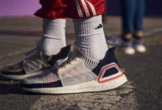 Image de l'article Ultraboost 19 : Le running ré-inventé par adidas