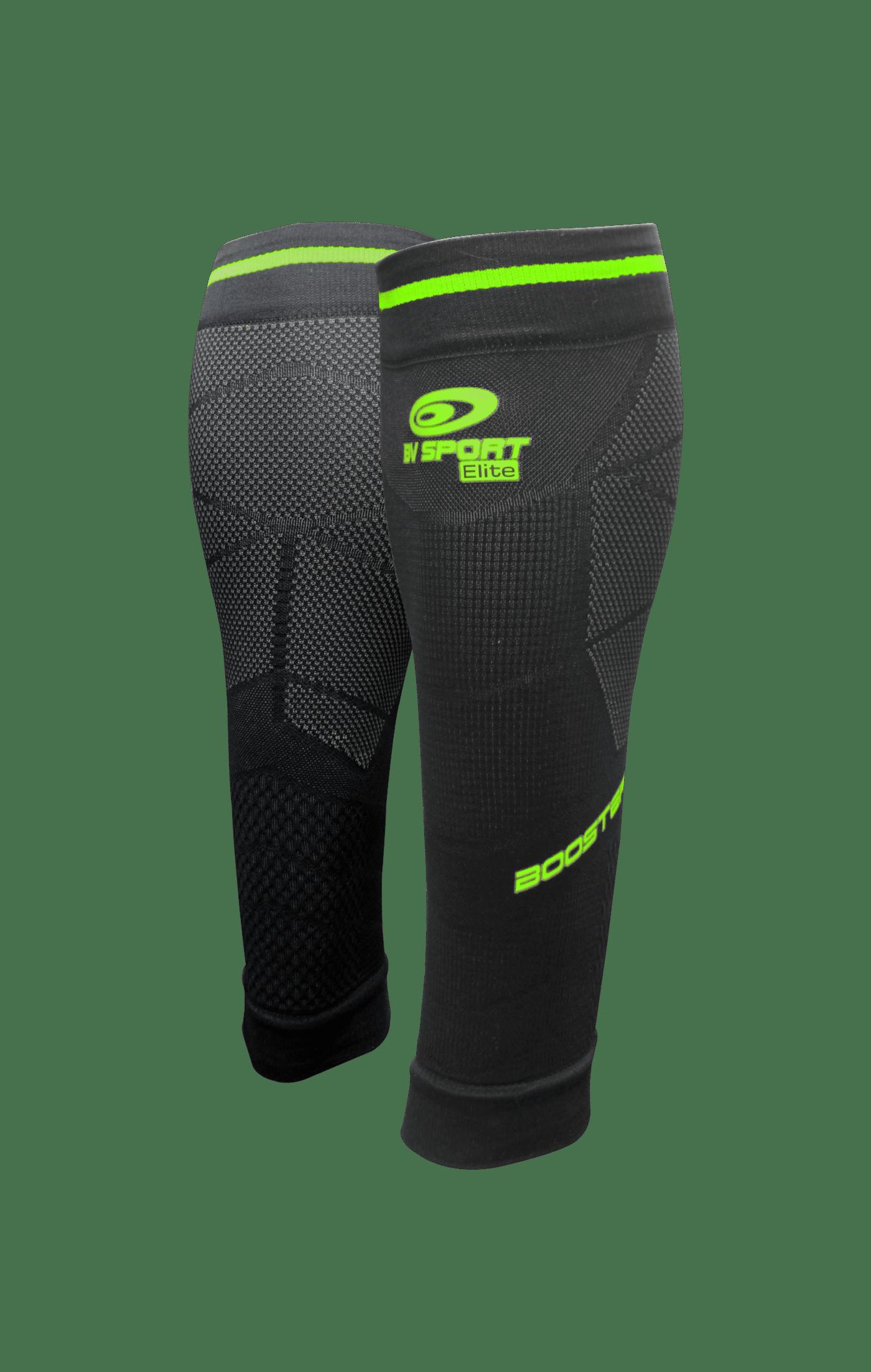 bv-sport-booster-elite-evo2-noir-vert