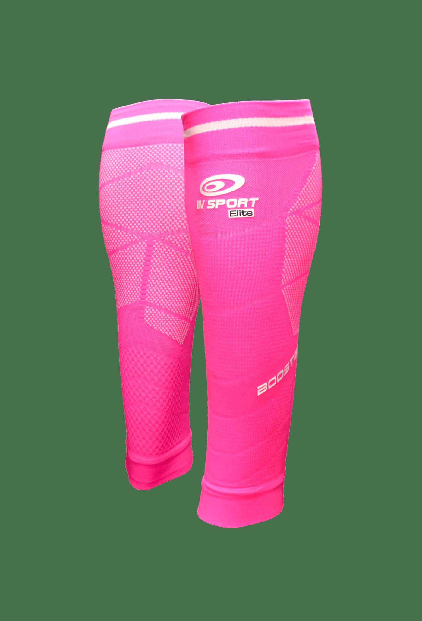 bv-sport-booster-elite-evo2-rose