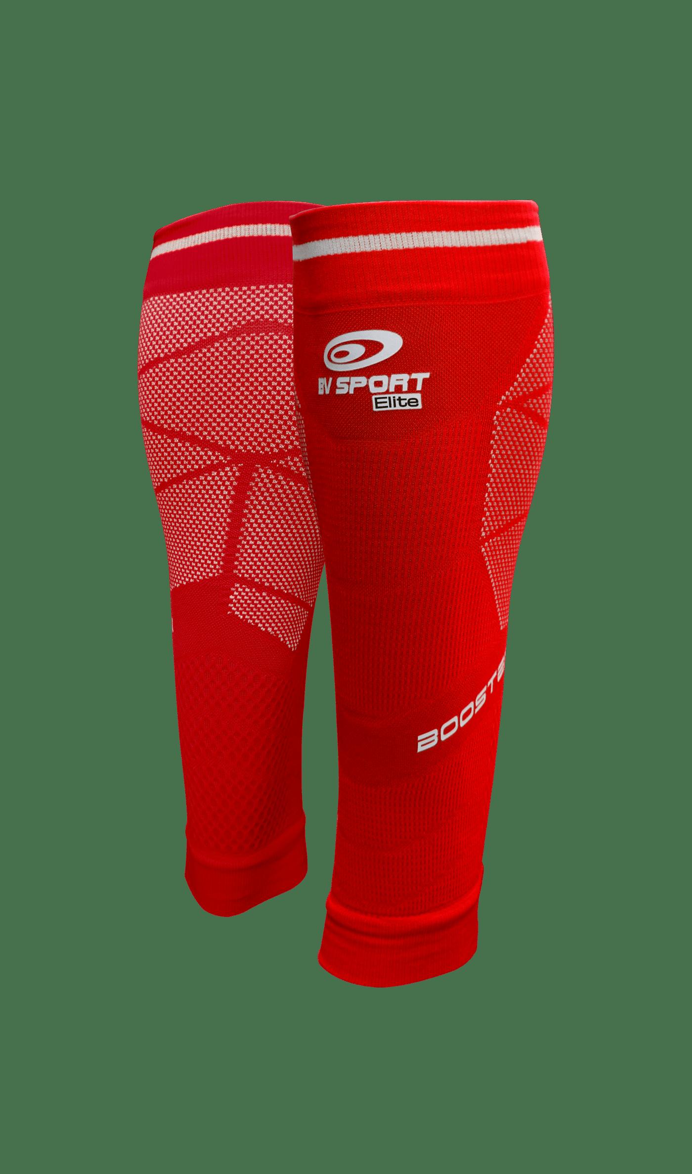 bv-sport-booster-elite-evo2-rouge