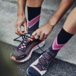 Under Armour dévoile la Hovr Infinite, la chaussure de running connectée!