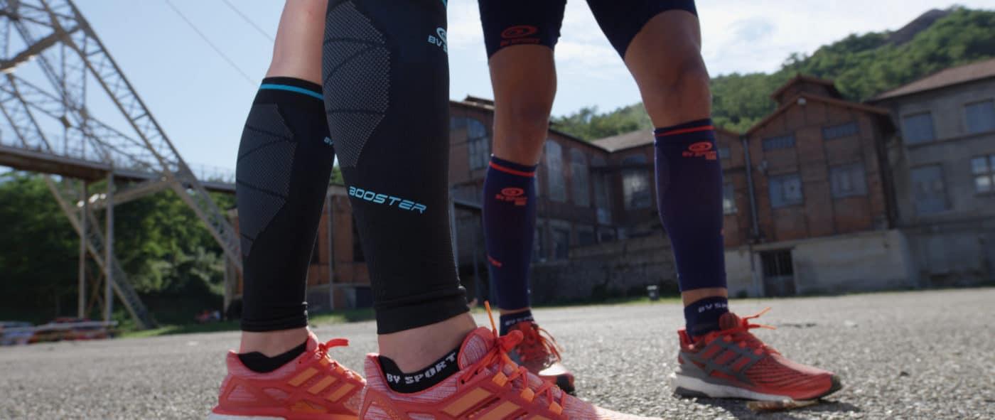 manchons-de-compression-bv-sport-running-1