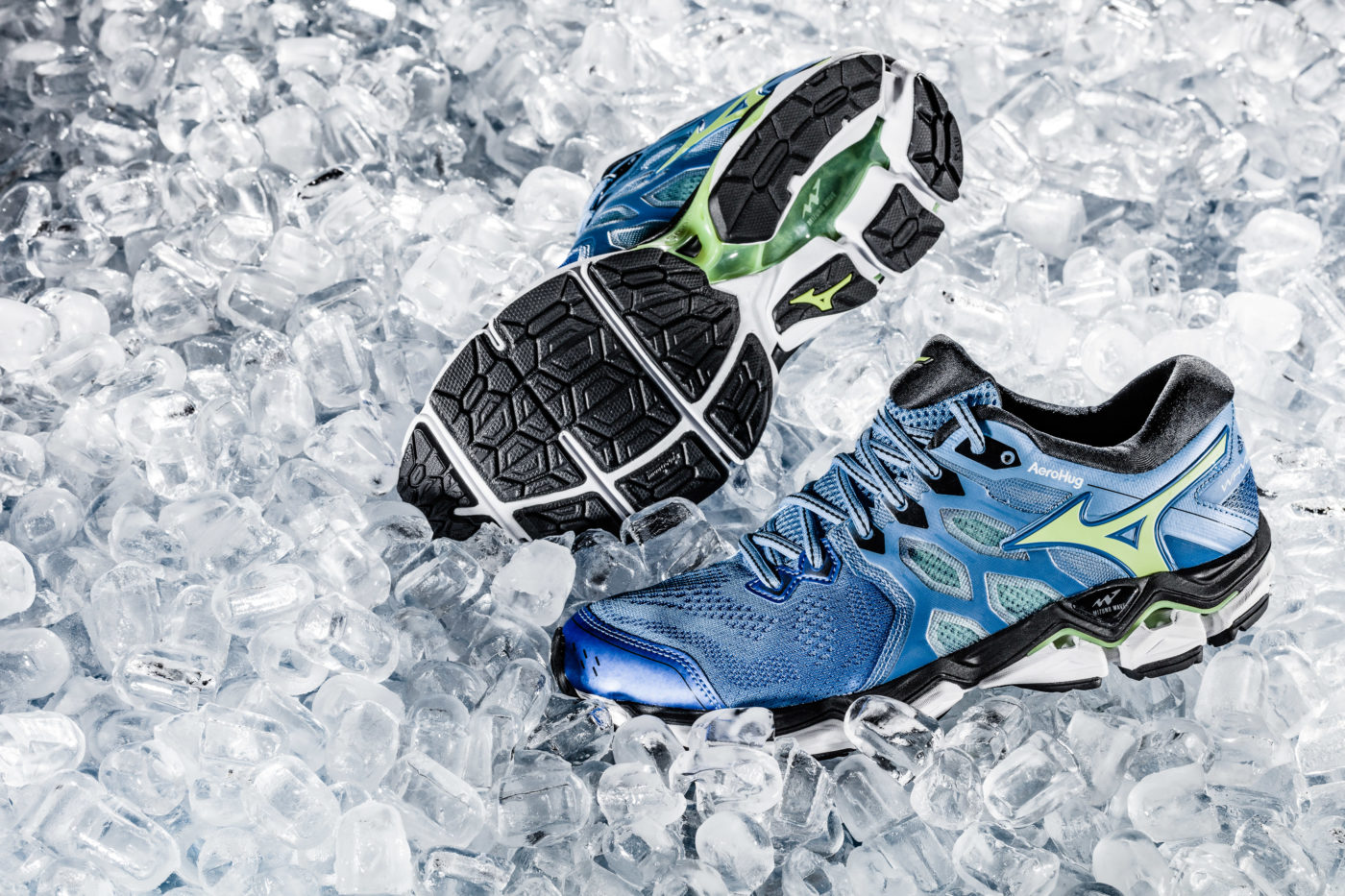 mizuno-wave-horizon-homme-active-summer