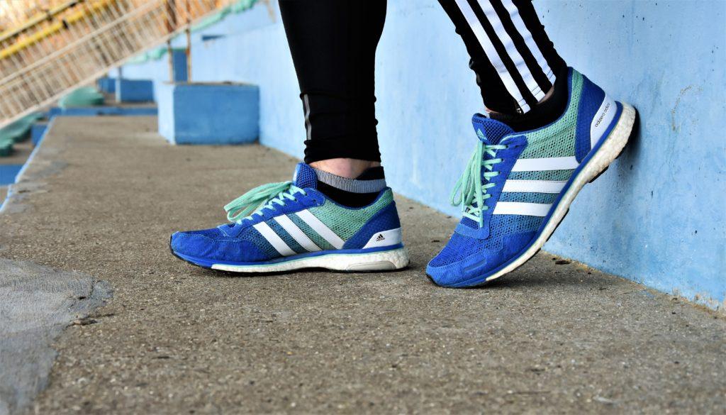 chaussure-running-adidas-adizero-adios
