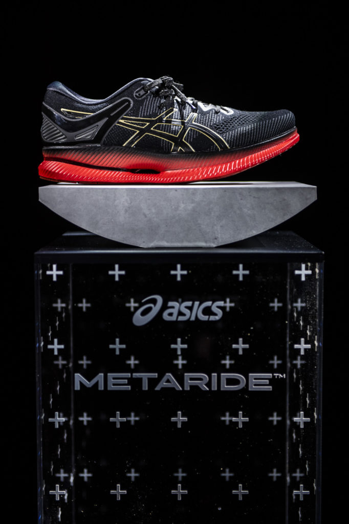 chaussures-course-a-pied-asics-metaride-1