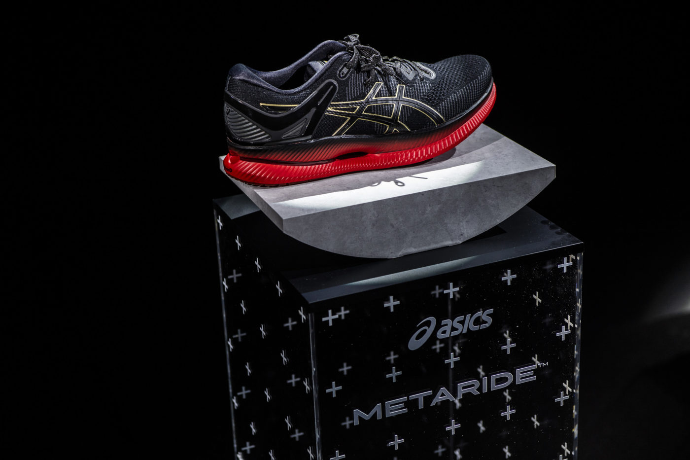 chaussures-course-a-pied-asics-metaride-3