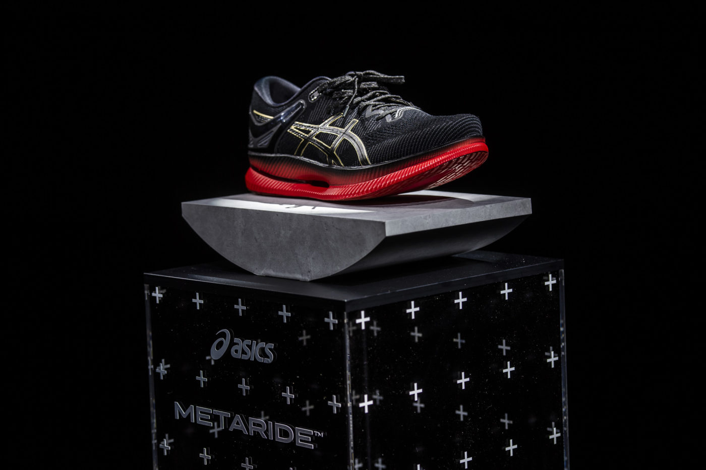 chaussures-course-a-pied-asics-metaride-5