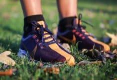 Image de l'article Nike Pegasus 35 Turbo : La compétition n'attend que vous