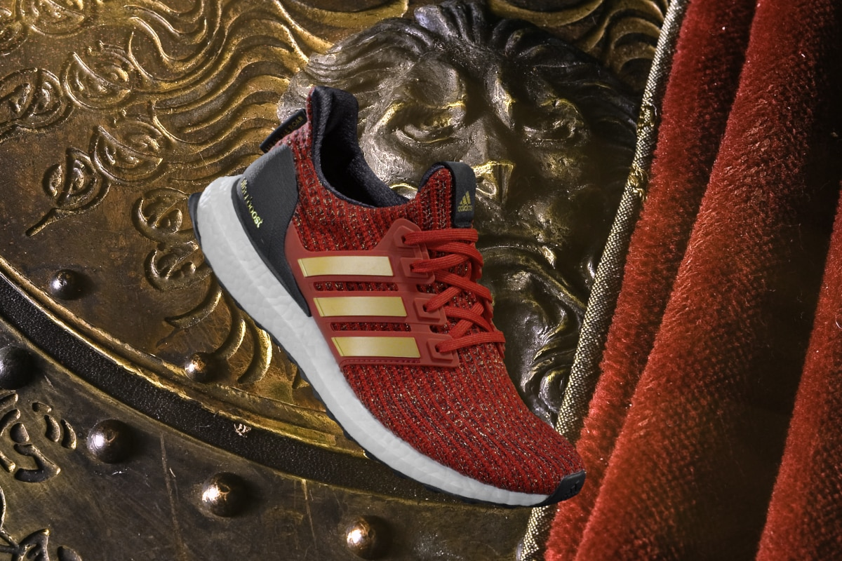 ultraboost-19-adidas-game-of-thrones-lannister
