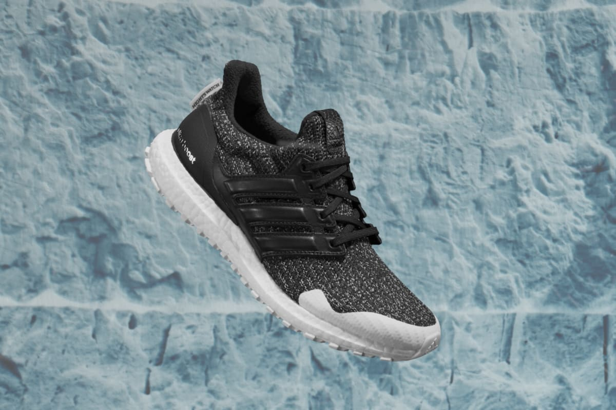 ultraboost-19-adidas-game-of-thrones-nights-watch