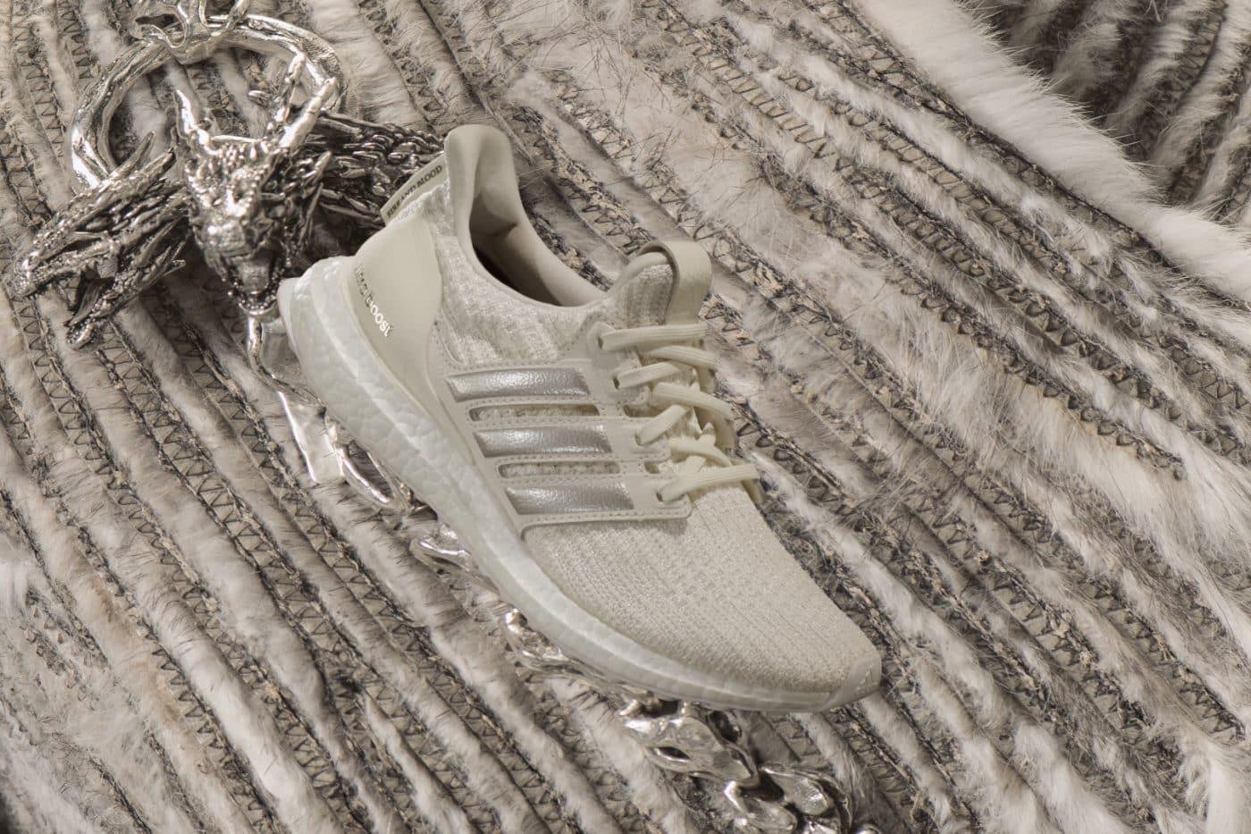 ultraboost-19-adidas-game-of-thrones-targaryen-w