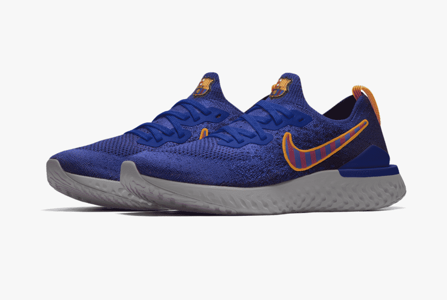 nike-epic-react-flyknit-2-barcelone-1