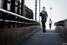 Image de l'article Guide des essentiels pour débuter en course à pied
