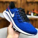 Nike Vomero 14 : La valeur sûre de Nike