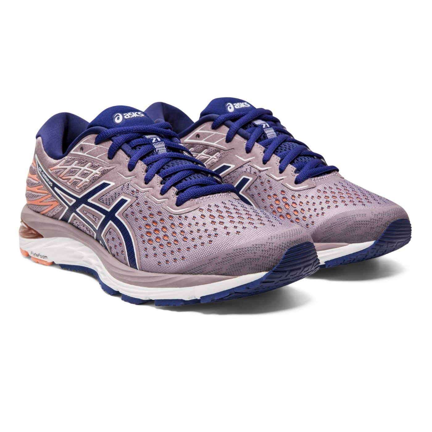 asics cumulus 20 homme intersport