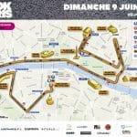 Adidas 10K Paris : Rendez-vous le 9 juin prochain!