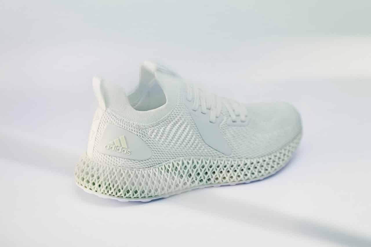 adidas-alphaedge-4D-chaussures-running-4
