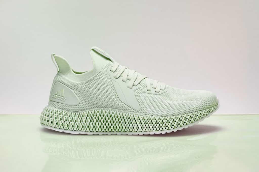 adidas-alphaedge-4D-chaussures-running-5