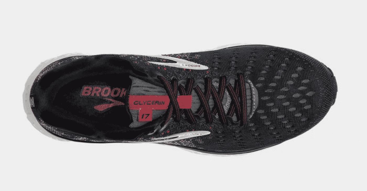 chaussures-running-brooks-clycerin-17-3