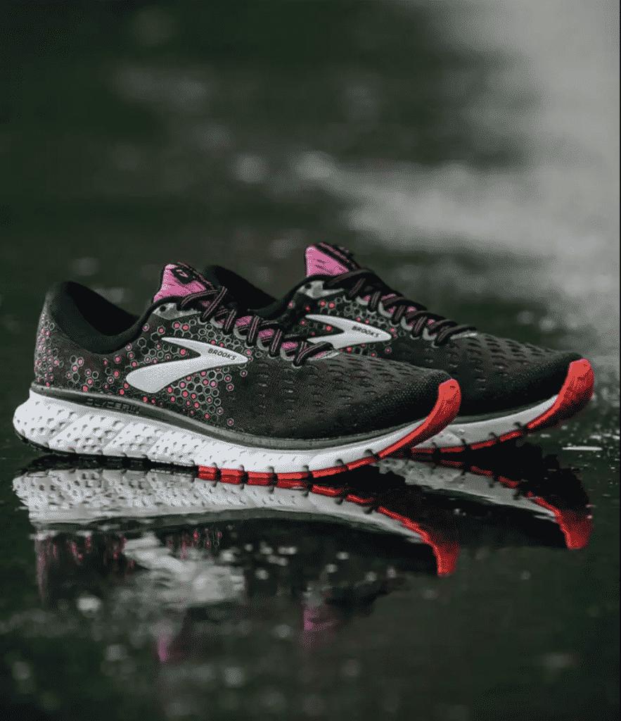 chaussures-running-brooks-clycerin-17-4