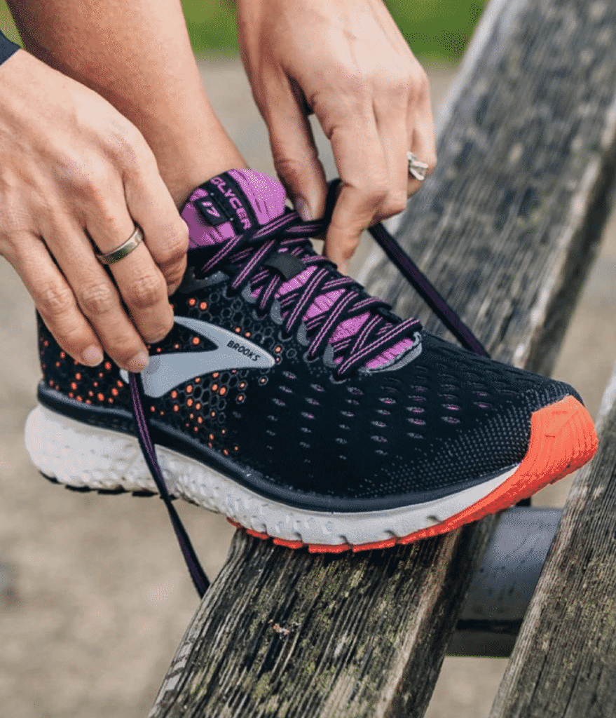 chaussures-running-brooks-clycerin-17-5