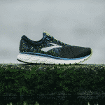 Brooks Glycerin 17, « Respect the Run »