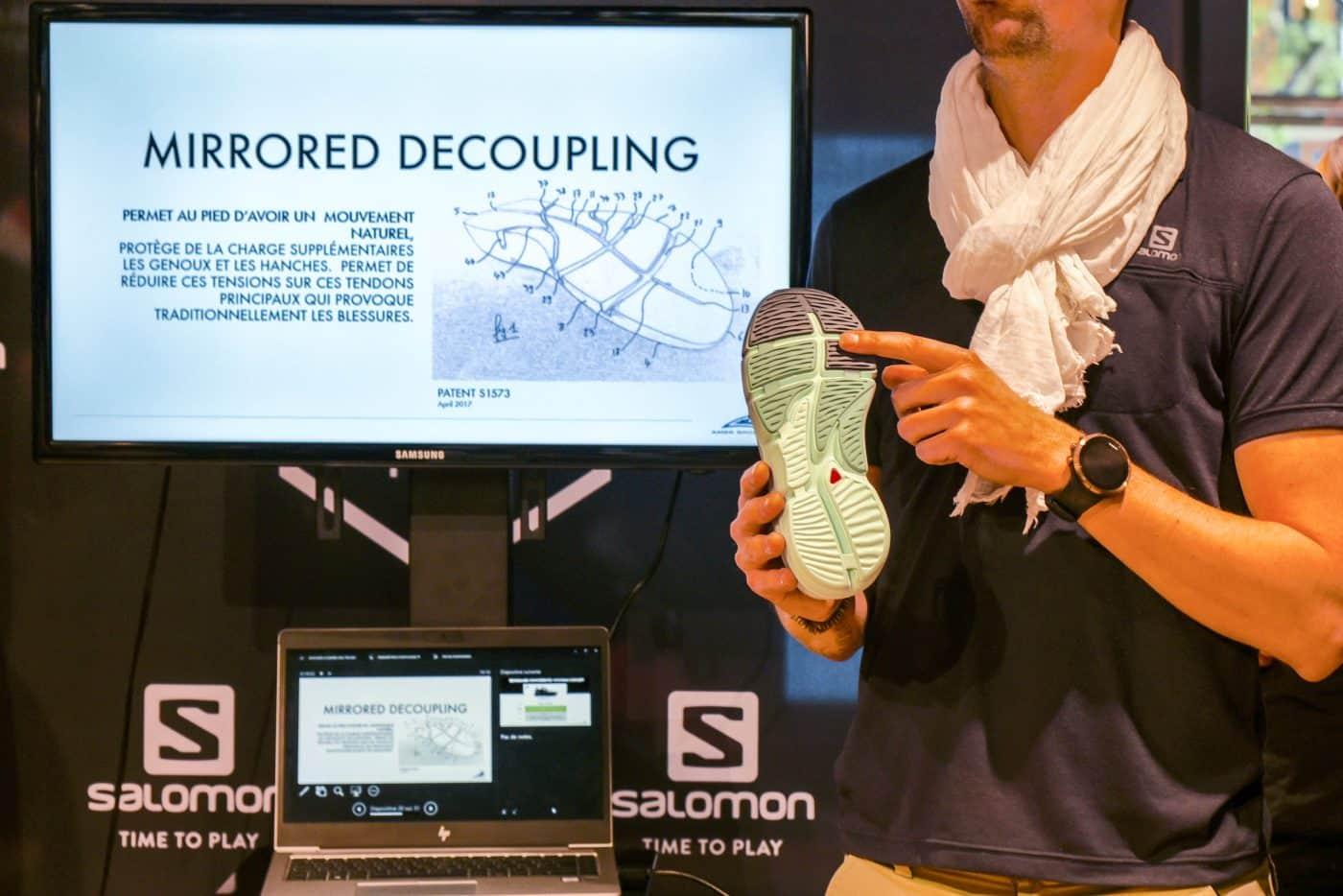 presentation-salomon-gamme-running-runpack-3
