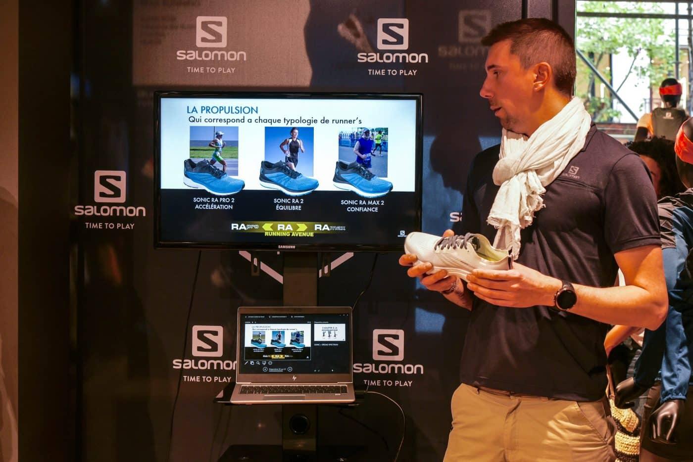 presentation-salomon-gamme-running-runpack-4