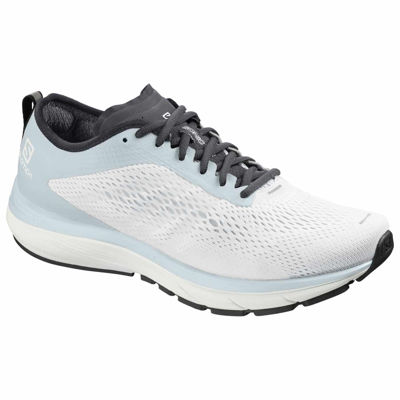 salomon-road-running-sonic-ra-2