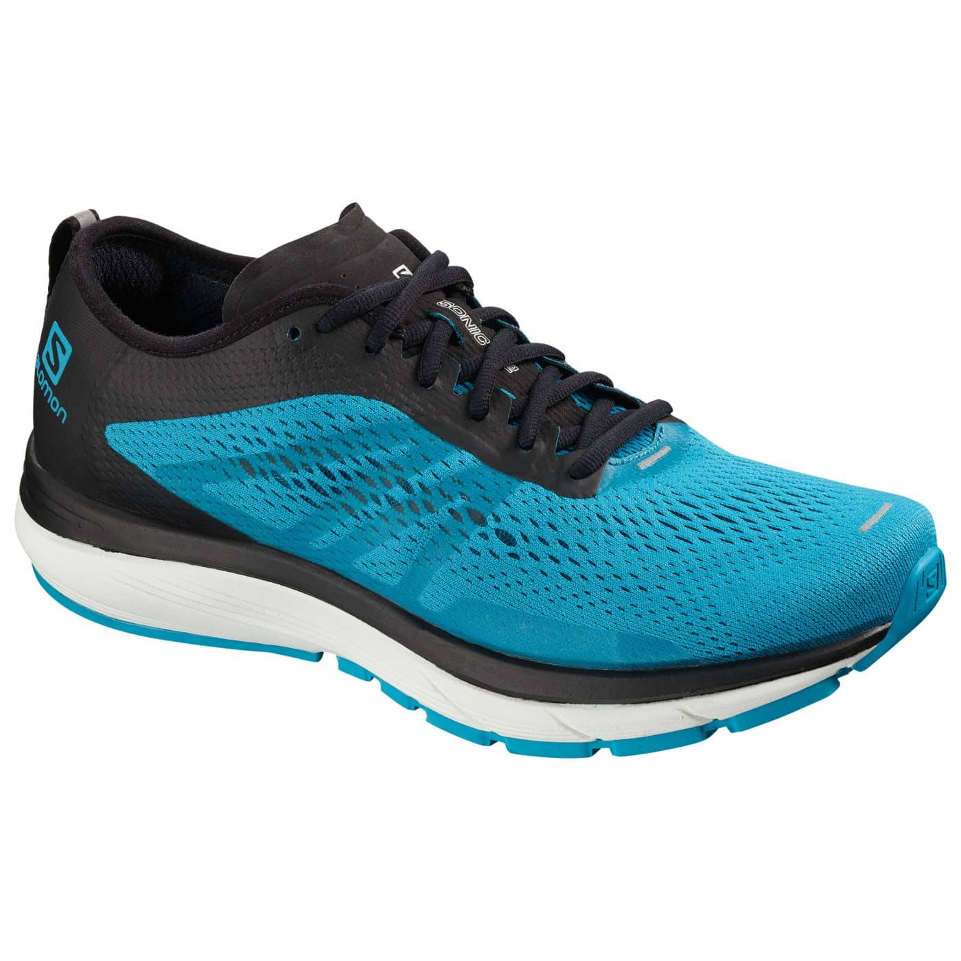 salomon-road-running-sonic-ra--2-a