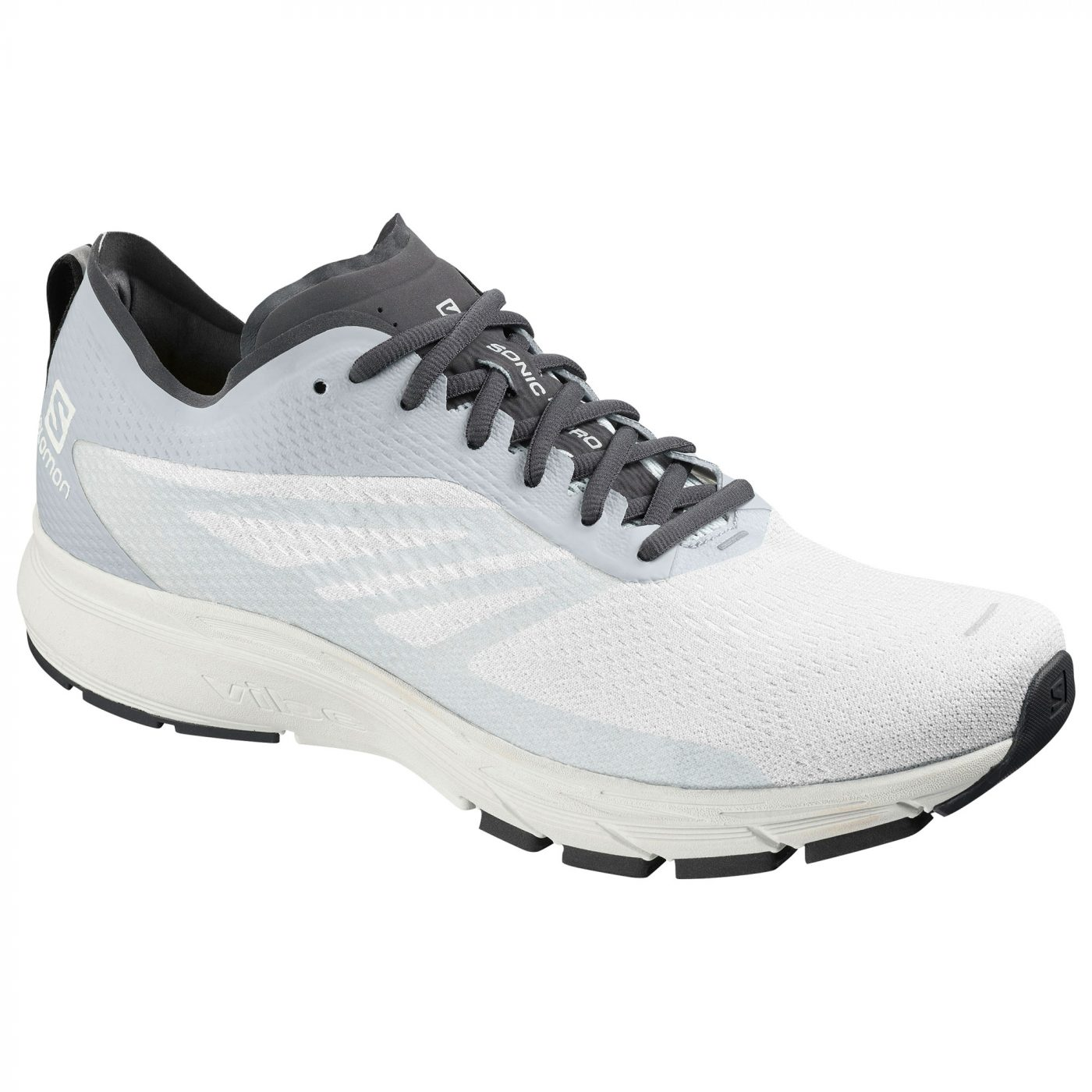 salomon-road-running-sonic-ra-pro-2