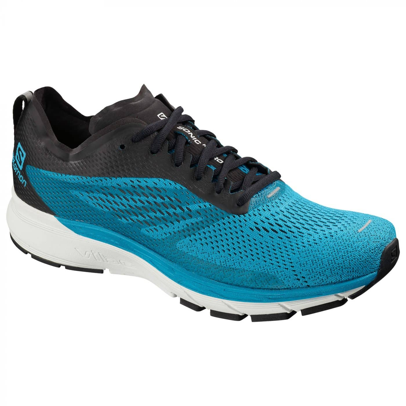 salomon-road-running-sonic-ra-pro-2-a