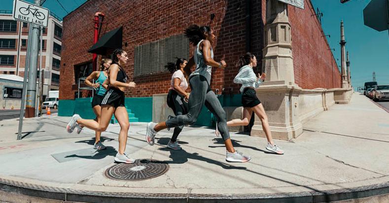 adidas-running-pulseboost-hd-1