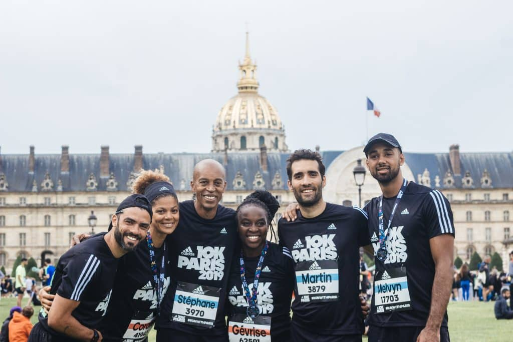 adidas-10-km-paris-2019-2