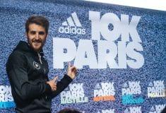 Image de l'article Adidas 10K Paris : 22 000 parisiens ont foulé les pavés le dimanche 9 juin