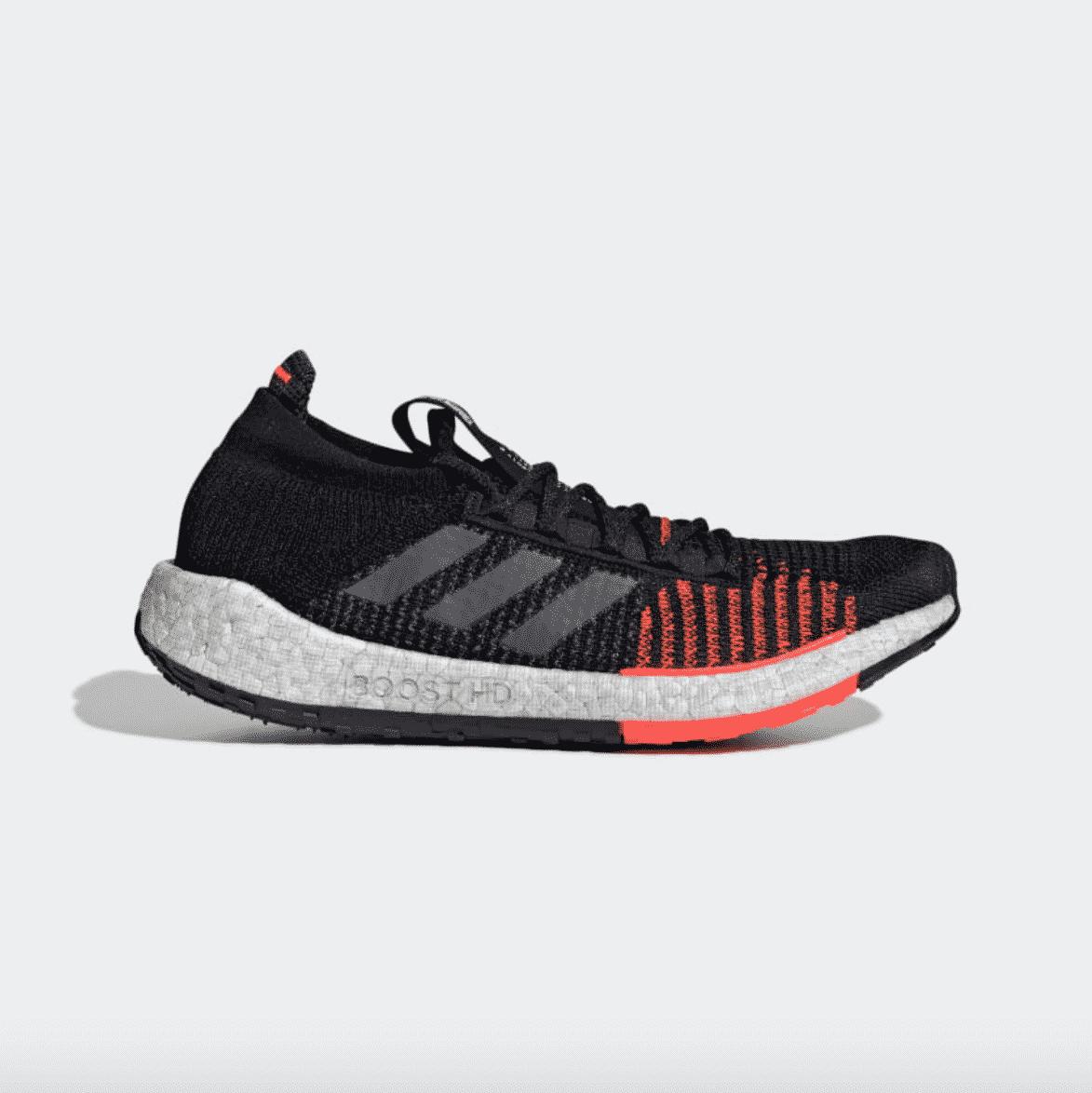 adidas-running-pulseboost-hd-7