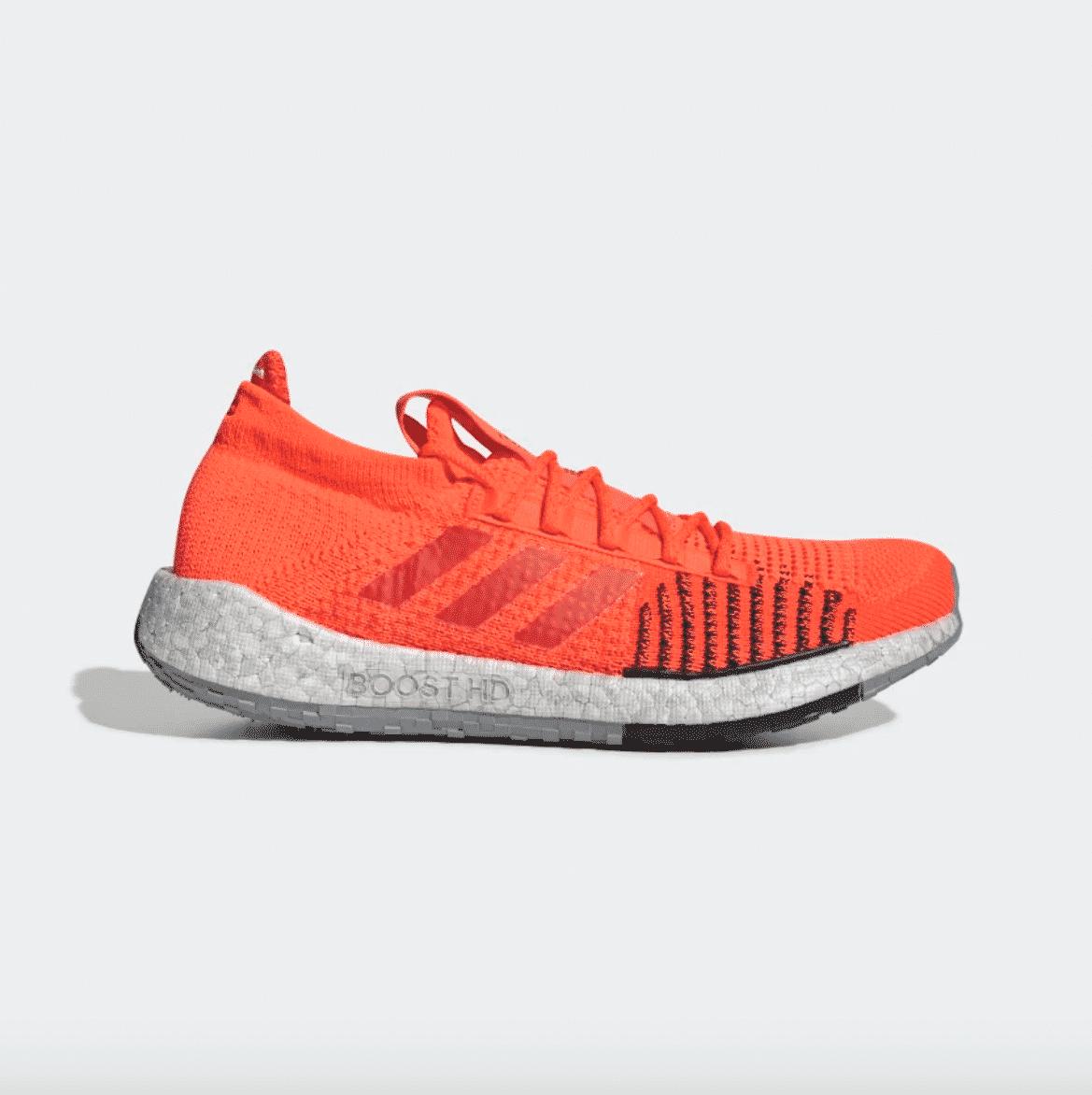 adidas-running-pulseboost-hd-8