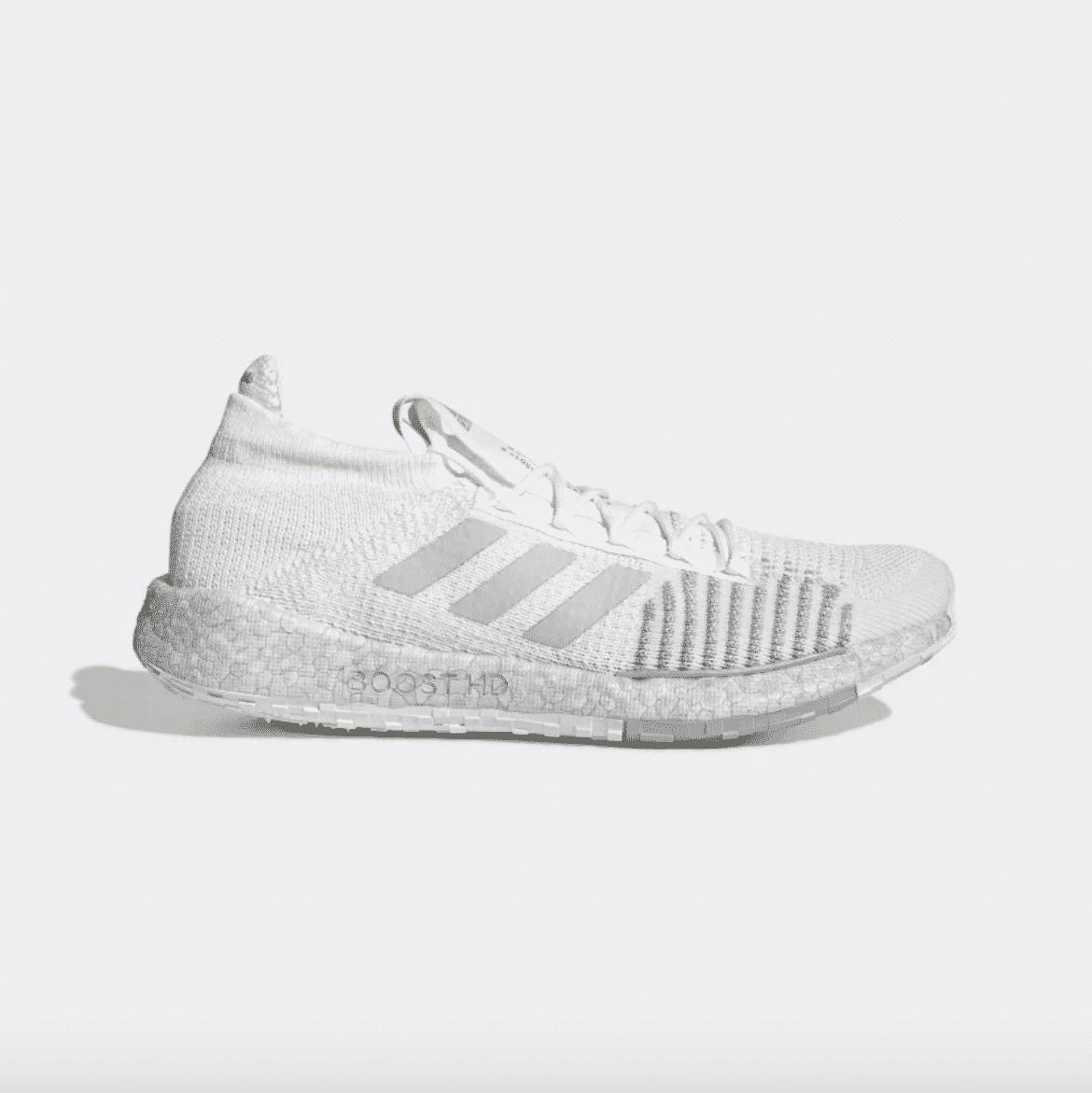 adidas-running-pulseboost-hd-9
