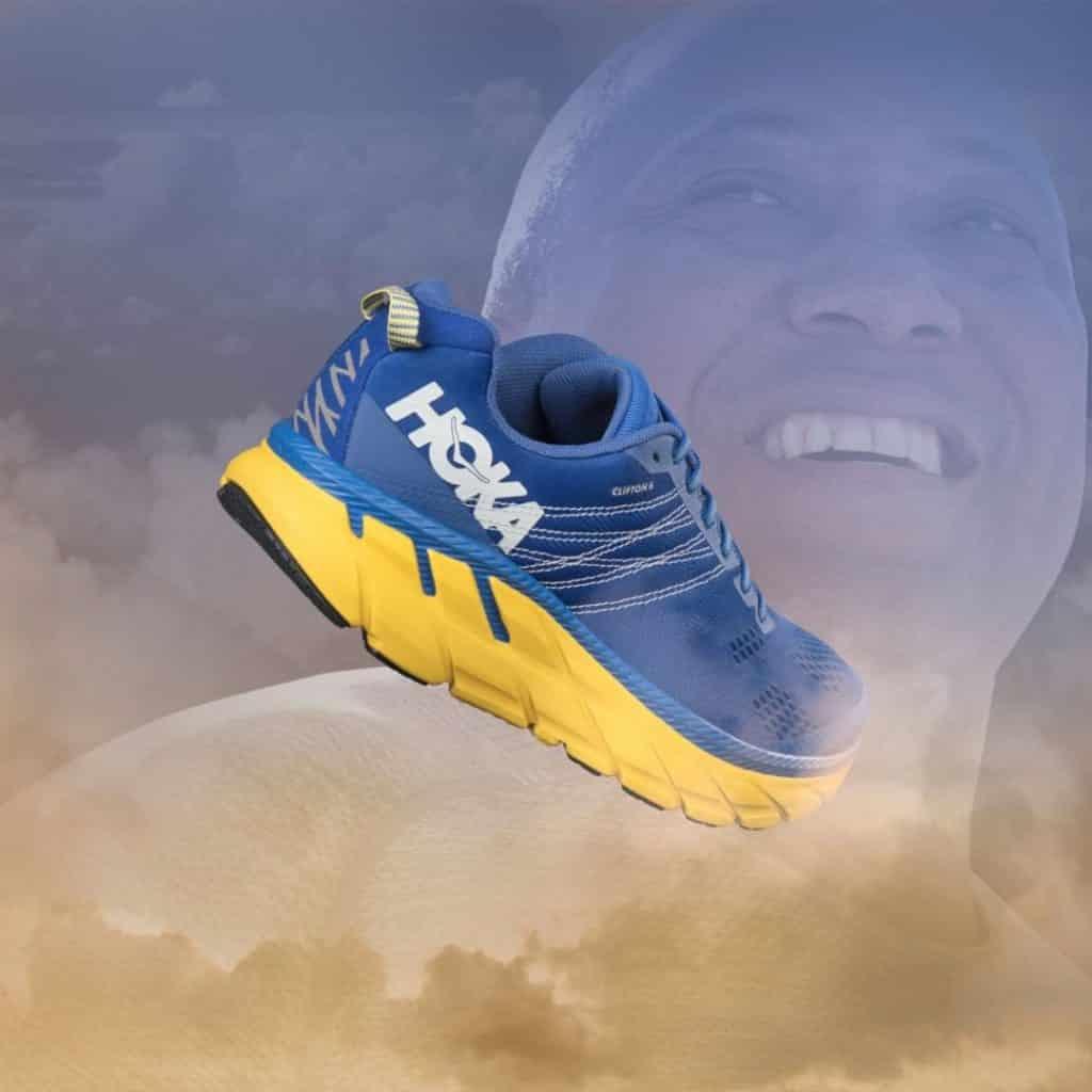 chaussure-hoka-one-one-clifton-6