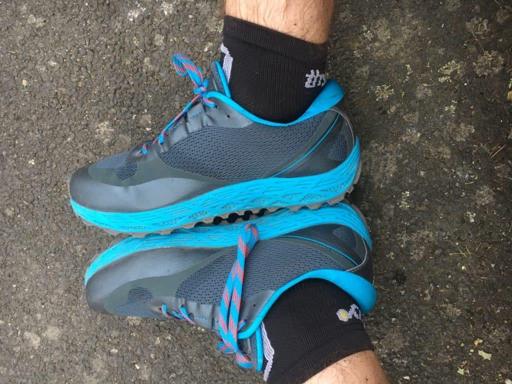 chaussure-running-veets-veloce-xtr-runpack-1