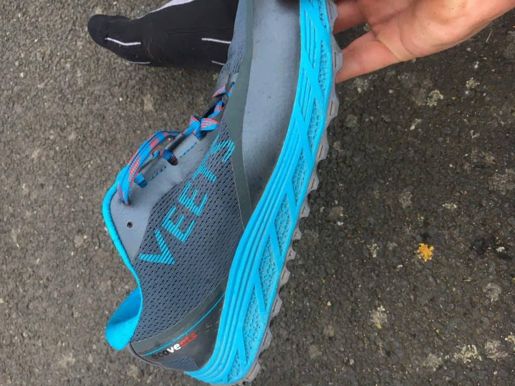 chaussure-running-veets-veloce-xtr-runpack-3