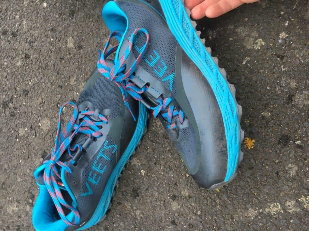 chaussure-running-veets-veloce-xtr-runpack-4