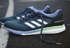 Image de l'article Test Runpack : adidas Adizero Boston 7