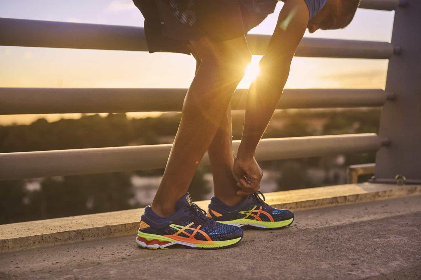 chaussures-running-asics-gel-kayano-26-3