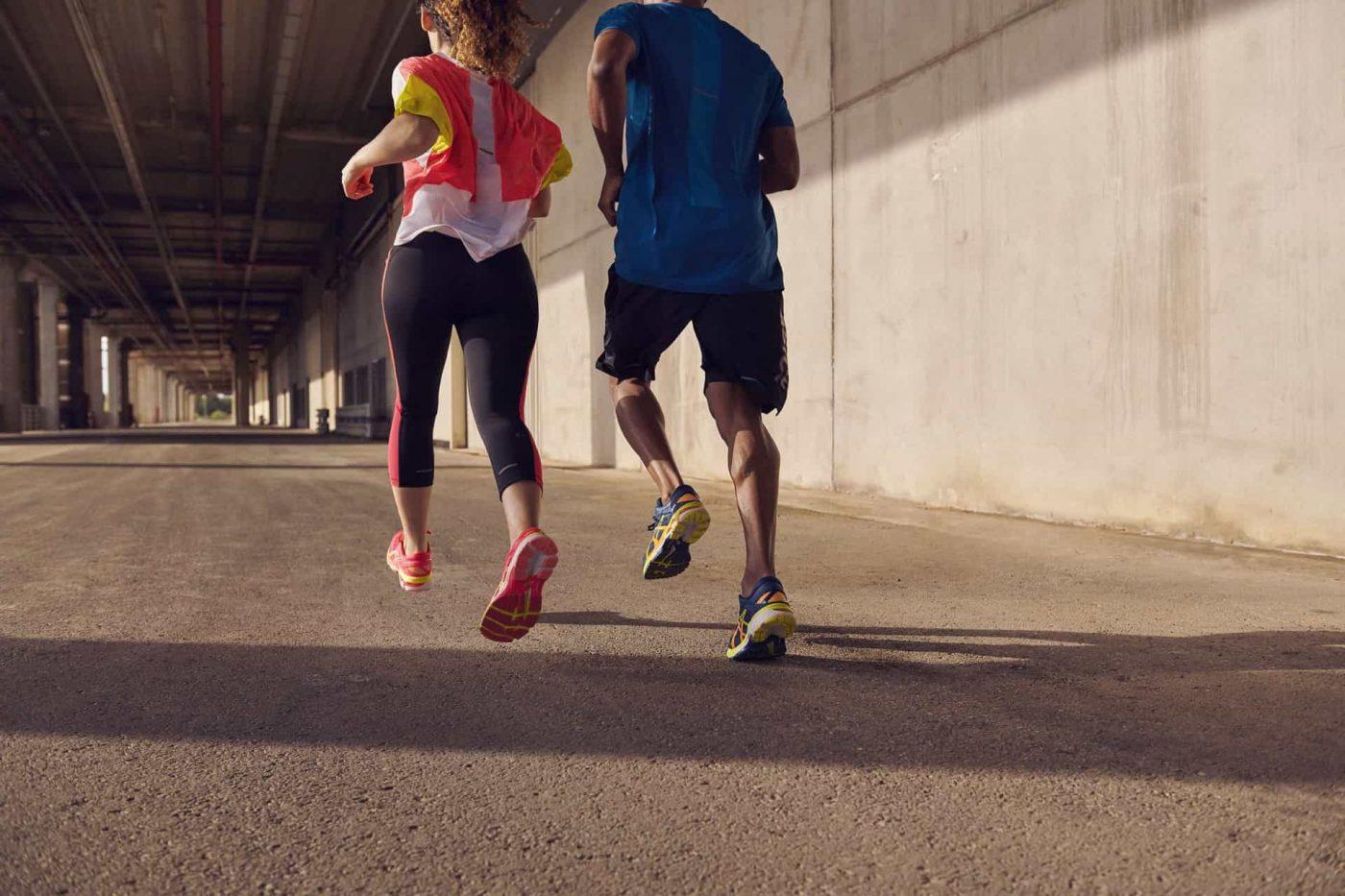 chaussures-running-asics-gel-kayano-26-4