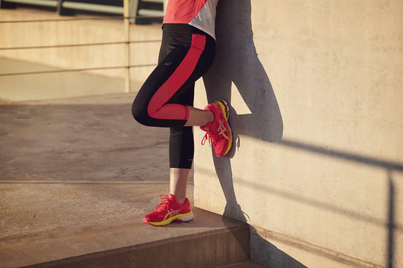 chaussures-running-asics-gel-kayano-26-5