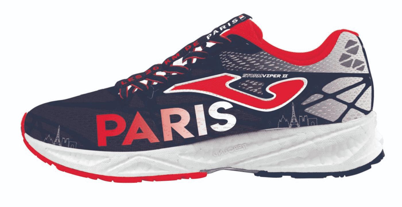 chaussures-running-joma-20-km-de-paris-edition-speciale-1